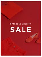Bild zu [letzte Chance – bis Mitternacht] About You: 30% Extra Rabatt auf bereits reduzierte Artikel (ab 75€ MBW)