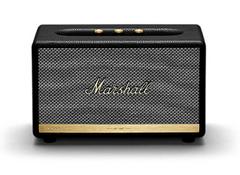 Bild zu Marshall Acton II Voice Google Assistant Lautsprecher für 199€ (Vergleich: 242,99€)