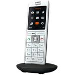 Bild zu GIGASET CL660HX Mobilteil, Silber für 29,99€ + eventuell 1,99€ Versand