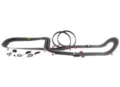 Bild zu Carrera Police Chase (066011) für 54,94€ (VG: 81,94€)
