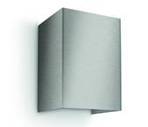 Bild zu Philips LED myLiving Hopsack Wandleuchte für 20,90€ (VG: 31,61€)