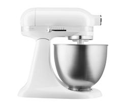 Bild zu KitchenAid Classic 3,3l Mini-Küchenmaschine 5KSM3310X für 226,95€