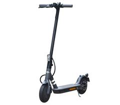 Bild zu Doc Green E-Scooter ESA 5000 mit Straßenzulassung für 353,95€