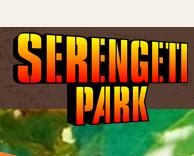 Bild zu Serengeti Park: gratis Kinder-Freikarte für die Saison 2020 (sonst 27,50€ pro Kind)