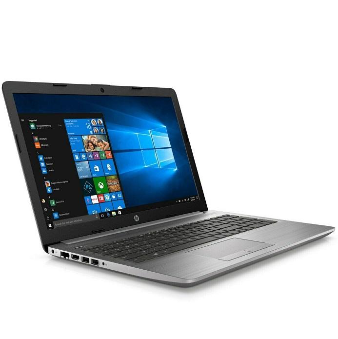 Bild zu 15 Zoll Full-HD Notebook HP 255 G7 (8MG81ES) für 324,90€ (Vergleich: 374,95€)