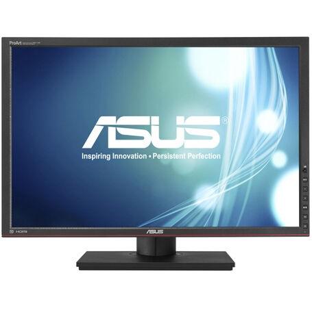 Bild zu 24 Zoll LED-Monitor Asus PA248Q für 205€ (Vergleich: 298,99€)