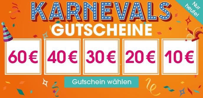 Bild zu [verlängert] babymarkt.de: Bis zu 60€ Rabatt auf viele Artikel alles (Abhängig vom Bestellwert)
