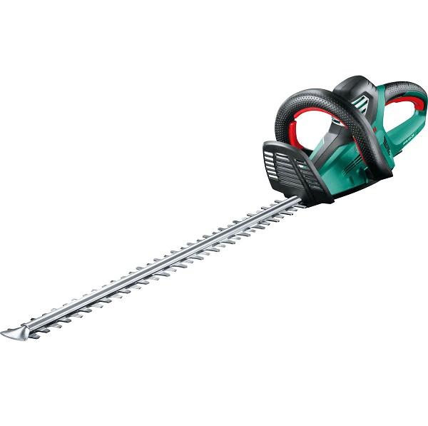 Bild zu Elektrische Heckenschere Bosch AHS 65-34 für 105,90€ (Vergeich: 170,73€)