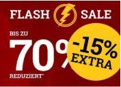 Bild zu Winter Flash Sale bei EMP: bis zu 70% Rabatt + 15% Extra-Rabatt dank Gutschein
