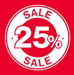 Bild zu Camp David & Soccx: 25% Rabatt auf Jeans