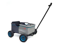 Bild zu hauck TOYS – Handwagen Eco Uno Stone für 93,88€ (VG: 139,22€)