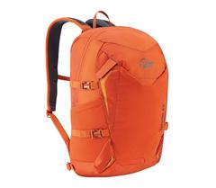 Bild zu Lowe Alpine Tensor 23 Daypack für 42,93€ (VG: 67,91€)