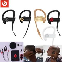 Bild zu Beats Powerbeats3 Wireless In-Ear Kopfhörer für je 46,99€ (Vergleich: 59,99€)