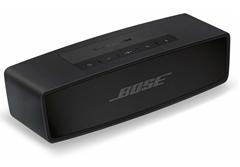 Bild zu BOSE SoundLink Mini II Bluetooth Lautsprecher für 111€ (VG: 132,90€)