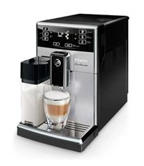 Bild zu [generalüberholt] PHILIPS SAECO PicoBaristo SM3054/10 Kaffeevollautomat für 287,99€ (Vergleich: 584,94€)