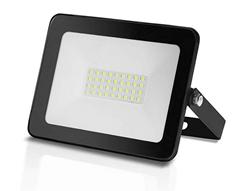 Bild zu Hengda LED Strahler (850-8500 Lumen) in versch. Ausführungen ab 7,79€