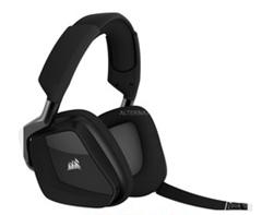 Bild zu Corsair Gaming VOID PRO Wireless Headset für 65,89€ (Vergleich: 96,98€)