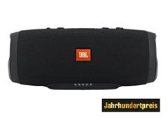 Bild zu JBL Charge 3 tragbaren Bluetooth Lautsprecher für 79€