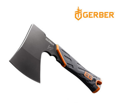 Bild zu Gerber Bear Grylls Survival-Beil (24cm, 590g) für 30,90€ (Vergleich: 50,55€)