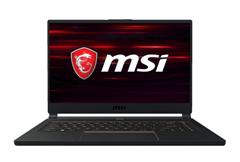 Bild zu MSI GS65 9SE Gaming Notebook mit 15,6 Zoll Display (Core™ i7 Prozessor, 16 GB RAM, 1 TB SSD, GeForce® RTX™ 2060) für 1.799€ (Vergleich: 2.299€)