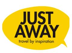 Bild zu JustAway: 30€ Gutschein ohne Mindestbestellwert, so z.B. Tropical Island inkl. Übernachtung für 34€ pro Person