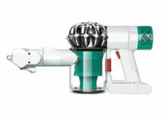 Bild zu Dyson V6 Mattress Kabelloser Handstaubsauger für 129€ (Vergleich: 220,99€)