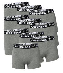 Bild zu Chiemsee Boxershorts im 20er Pack für 77,76€ (Vergleich: 95,68€)