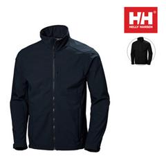 Bild zu Helly Hansen Paramount Softshell Herren Jacke für je 75,90€ (Vergleich: 106,21€)