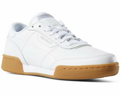 Bild zu Reebok Classics Royal Heredis Herren Sneaker für 34,05€ (Vergleich: 44,90€)