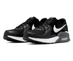 Bild zu Nike Air Max Excee Sneaker für 64,95€