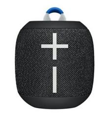 Bild zu Doppelpack Ultimate Ears Wonderboom 2 schwarz für 79,90€ (Vergleich: 106,84€)
