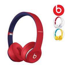 Bild zu Beats By Dre Solo3 Wireless On-Ear Kopfhörer für je 125,90€ (Vergleich: 190,98€)