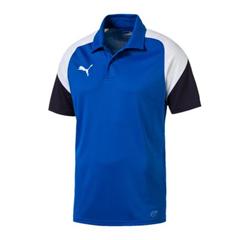 Bild zu Puma Esito 4 – Herren Polo Shirt in verschiedenen Farben für 5€ inklusive Versand (Vergleich: 15,98€)