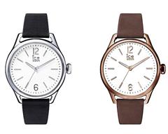 Bild zu brands4friends: Ice Watch Ice Time Uhren ab 24,99€ zzgl. 6,90€ Versand (Vergleich: ab 58,91€)