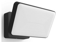 Bild zu Philips Hue LED Außen-Wandleuchte »Welcome« 1-flammig für 71,99€ (Vergleich: 89,99€)