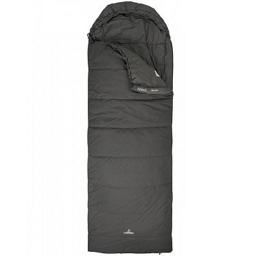 Bild zu Nomad Blazer Comfort Schlafsack für 65,90€ (Vergleich: 113,95€)