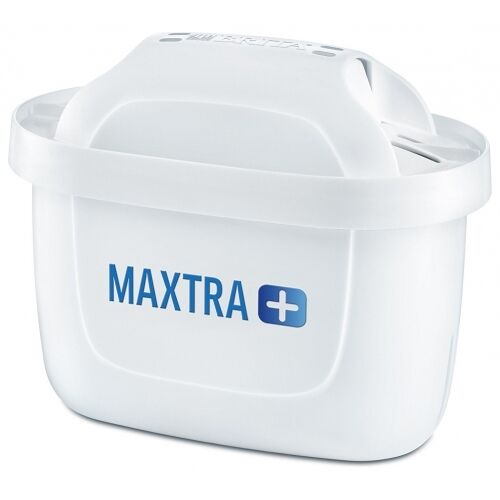 Bild zu Brita Maxtra+ Filterkartuschen im 5+1er Pack für 24,61€ (Vergleich: 27,74€)