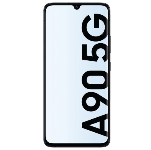 Bild zu MediaMarkt Smartphone Fieber, z.B. Samsung Galaxy A90 5G für 399€ (VG: 492,99€)