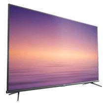 Bild zu TCL LED-Fernseher 50EP660 (50 Zoll, UHD, Smartfunktionen) für 244€