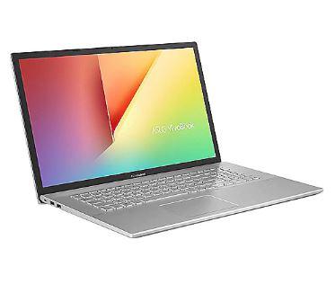 Bild zu ASUS VivoBook 17 D712DA-BX066 für nur 349€ (VG: 404,94€)