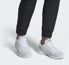 Bild zu adidas Performance Archivo Sneaker für 24,95€