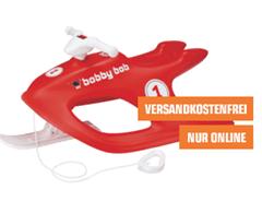 Bild zu BIG Bobby-Bob Schlitten für 33€ (VG: 50€)