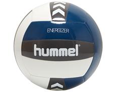 Bild zu Hummel Energizer Loyalitet Volleyball für 7,50€