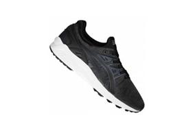 Bild zu ASICS GEL-Kayano Trainer EVO Sneaker H7Y2N-9590 für 43,94€