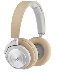 Bild zu Bang & Olufsen BeoPlay H9i Over-Ear-Kopfhörer natural für 222,22€ (Vergleich: 259,11€)