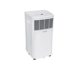 Bild zu Comfee MPPHA-05CRN7 Portables Klimagerät (für Räume bis zu 18m² geeignet) für 204,95€ (Vergleich: 300,90€)