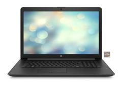 Bild zu HP 17-ca1212ng (17,3) Notebook (AMD Ryzen 5, 256 GB SSD, 8 GB) für 299€ (Vergleich: 405,94€)