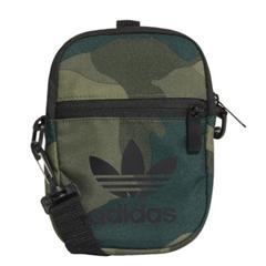 Bild zu adidas Originals Camo Festival Tasche für 9,95€ (Vergleich: 17,91€)