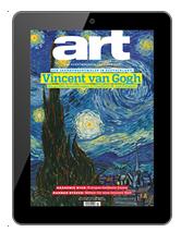 Bild zu art Digital E-Paper – Jahresabo für 90€ mit 90€ BestChoice Gutschein als Prämie