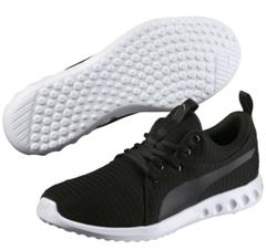 Bild zu PUMA Carson 2 Herren Sneaker für 20,93€ (VG: ab 42,99€)